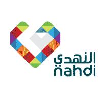 شركة النهدي الطبية تعلن وظائف لحملة البكالوريوس بمدينة جدة