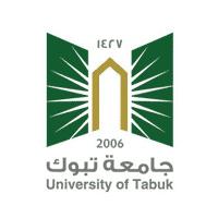 جامعة تبوك تعلن فتح التقديم على (برامج الدبلوم العالي) للعام 1443هـ