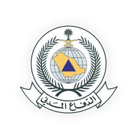 المديرية العامة للدفاع المدني تعلن فتح القبول للوظائف العسكرية