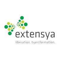 شركة اكستنسيا تعلن وظائف لحملة الثانوية فأعلى بمجال خدمة العملاء