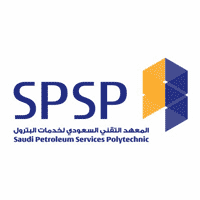المعهد التقني السعودي لخدمات البترول يعلن وظائف إدارية بمدينة الدمام