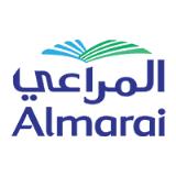 شركة المراعي تعلن وظائف لحملة الثانوية فأعلى بمدينة الرياض