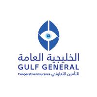 الشركة الخليجية للتأمين التعاوني تعلن وظائف إدارية بمدينة جدة