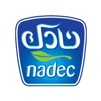 شركة نادك تعلن 41 وظيفة لحملة الكفاءة فأعلى في الرياض والدمام