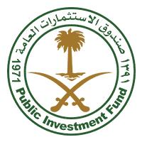صندوق الاستثمارات العامة يعلن وظائف إدارية لحملة الدبلوم بالرياض