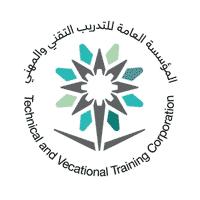 المؤسسة العامة للتدريب التقني تعلن نتائج الترشيح للوظائف التدريبية