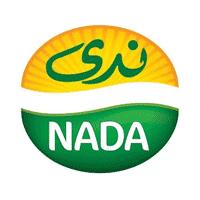 شركة ندى تعلن وظائف في عدة مناطق (الجبيل والرياض وجدة والخبر)