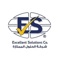 شركة الحلول الممتازة تعلن وظائف لحملة الثانوية فأعلى بمدينة الرياض