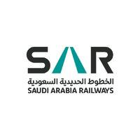 شركة الخطوط الحديدية السعودية (سار) توفر وظائف إدارية بالرياض وجدة