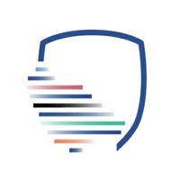 جمعية أمن المعلومات تعلن دورات تدريبية مجانية (عن بُعد) بدعم من شركة هواوي