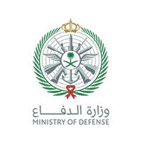 وزارة الدفاع تعلن 2181 وظيفة (للرجال والنساء) في جميع مناطق المملكة