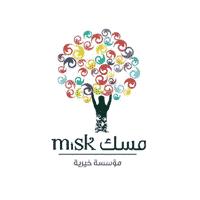 مسك الخيرية تعلن التقديم في برنامج (علم البيانات) برعاية وزارة الاتصالات