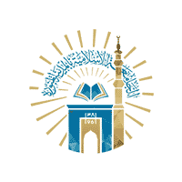 الجامعة الإسلامية تعلن وظائف شاغرة عن طريق المسابقة الوظيفية