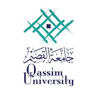 جامعة القصيم تعلن وظائف للرجال والنساء في عمادة تقنية المعلومات