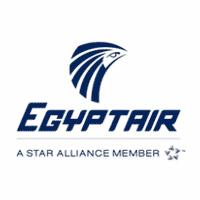 شركة مصر للطيران تعلن وظائف لحملة الثانوية فأعلى بعدة مدن بالمملكة