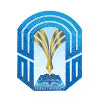 جامعة طيبة تعلن مواعيد القبول في برامج الدراسات العليا للعام 1443هـ