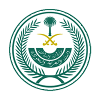 محافظة جدة تعلن 350 وظيفة ( للرجال والنساء ) في مختلف التخصصات