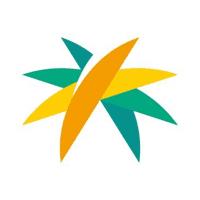 وزارة الموارد البشرية تعلن مواعيد عطلة اليوم الوطني 91
