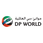 موانئ دبي العالمية تعلن برنامج تطوير الخريجين المنتهي بالتوظيف
