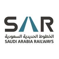 شركة الخطوط الحديدية (سار) تعلن برنامج تدريب على رأس العمل