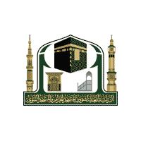 الرئاسة العامة لشؤون الحرمين تعلن وظائف موسمية للرجال والنساء