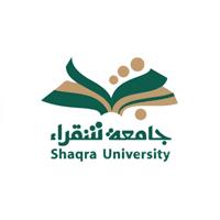 جامعة شقراء تعلن دورات مجانية عن بعد مع شهادة حضور