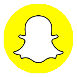 snapchat group